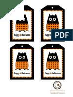 Halloween_Owl_Tags