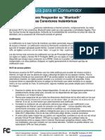 datos_para_resguardar_su_bluetooth_y_otras_conexiones_inalambricas