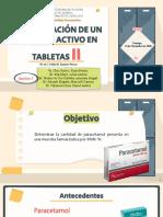 ADA6-E3.pptx(1)