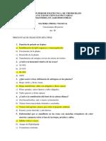 Cuestionario-III-Parcial-MPV
