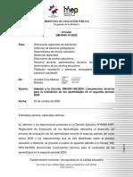 Circular DM-0045-10-2020.pdf