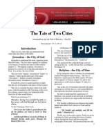 transcript-for-a-tale-of-two-cities