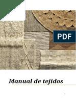 Libro de Textil (practicas) (1)