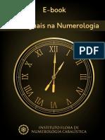 Horas Iguais na Numerologia.pdf