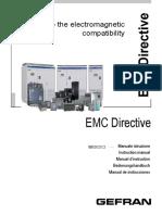 1S5E84 6-3-18 EMC-M LOW
