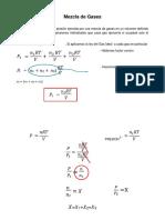 fisicoquimica parte 2