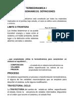 FISICOQUIMICA PARTE 3