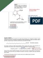questões quimicas enem