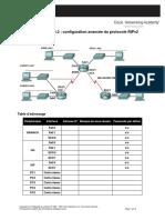 Travaux_pratiques_7_5_2_configuration_av.pdf