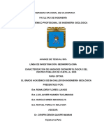 AVANCE DE TESIS 50% corregido 4