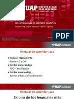 Diapositivas.pdf