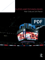 Peter Culley, John Pascoe-Sports Facilities and Technologies-Routledge (2009).pdf