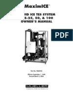 ICE-GENERATOR-MANUAL