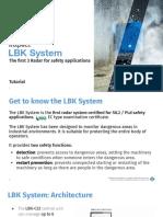 EN CUS LBK System Tutorial v1.2.3