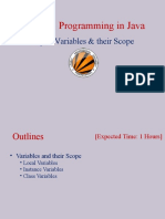 A1969929945_21789_15_2019_03. Variables and Data Types.ppt