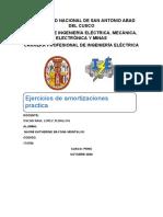EJERCICIOS DE AMORTIZACIONES.docx