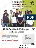 5. Clase 11-09-2014