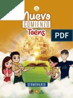 SermonarioTeens-1.pdf