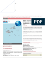 2FIYI_FICHA PAIS.pdf