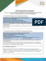 Guía para el desarrollo del componente práctico y rúbrica de evaluación - Unidad 2 - Fase 3 - Determinación de Acciones de Marketing (3)