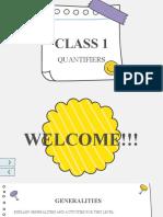 Class 1-level IX.pptx