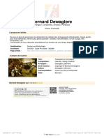 [Free-scores.com]_haendel-georg-friedrich-passepied-majeur-106352.pdf