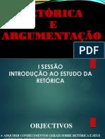 CURSO DE RETÓRICA E ARGUMENTAÇÃO.pdf