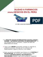 ACCESIBILIDADAFARMACOSANALGESICOS.pdf