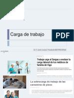 CARGA_DE_TRABAJO_IAS