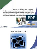 I METEOROLOGIA .pdf