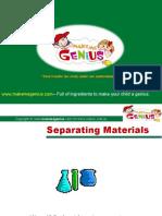 Separating_Materials