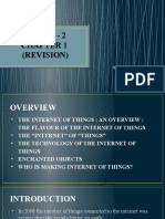 IOT PPT - 2  CHAPTER 1  (REVISION).pptx