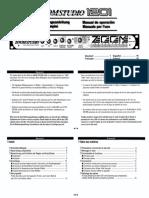 M_1201.pdf