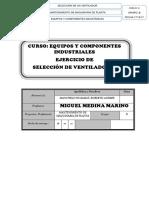 seleccion de ventiladores (MANCHEGO HUAMANI ROBERTO ANDREE)