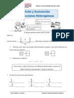 SUMA Y RESTA DE FRACC HETEROGENEAS2.pdf