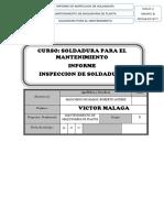 trabajo_824600_1.pdf