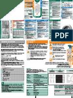 manuale 4.pdf