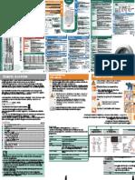 manuale 2.pdf