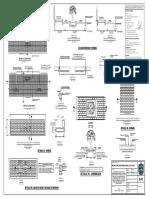 12. D-01 DETALLES VEREDAS,BERMAS Y RAMPAS.pdf