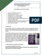 GFPI F 019 Formato Guia de Aprendizaje - GE3-nenoboyper