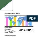 Enquête Démographique et de Santé au Bénin (EDSB) de 2017-2018.pdf