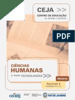História - Fascículo 08.pdf
