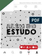 11_pg-alem-do-estudo