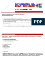 CONSTITUTION-AND-BYlaws-new