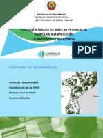 DPOP_SINAS_Uso de SINAS para planificação e Report