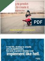 Individual Development Plan.pdf
