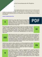 mm_Os_10_Mandamentos_do_Gerenciamento_de_Projetos