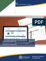 METODOS DE  Analitica de datos