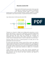 Resumen Control PID.docx