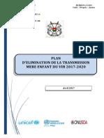 Plan-eTME_2017-2020_-Version-finale.pdf